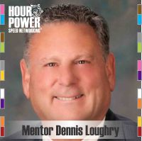 Dennis Loughry